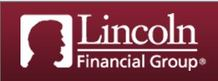 Lincoln-financial-logo